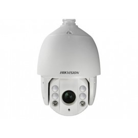 DS-2AE7123TI Turbo HD-TVI PTZ camera