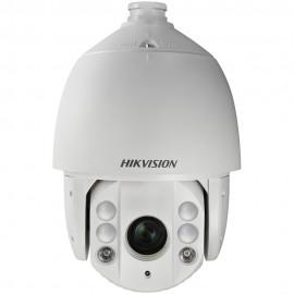 DS-2AE7164-A PTZ camera