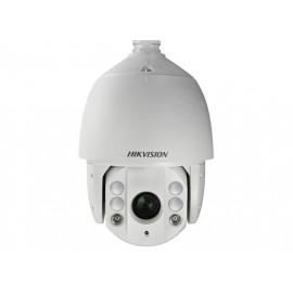 DS-2AE7230TI Turbo HD-TVI PTZ camera