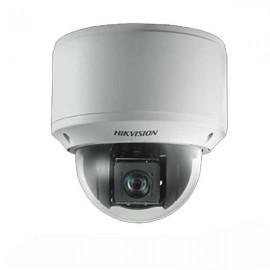 DS-2AF1-402 PTZ camera