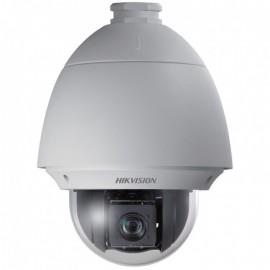 DS-2AF1-412 PTZ camera