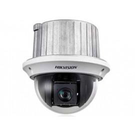DS-2AF1-432 PTZ camera