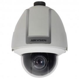 DS-2AF1-518 PTZ camera