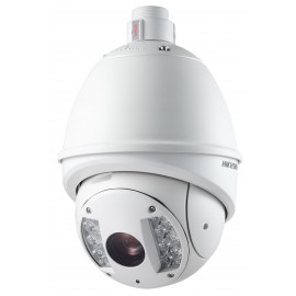 DS-2AF1-715-B PTZ camera