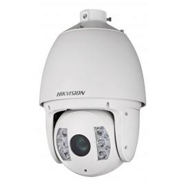 DS-2AF7264-A PTZ camera
