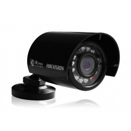 DS-2CC102P-IR bullet camera
