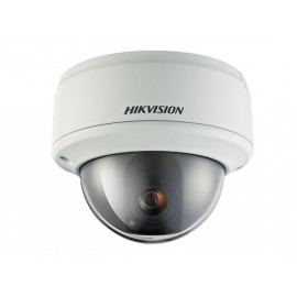 DS-2CC51A1P-VF dome camera
