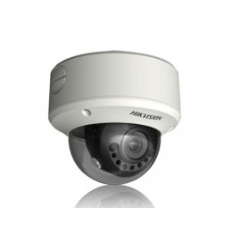 DS-2CC51A5P-VPIRH dome camera