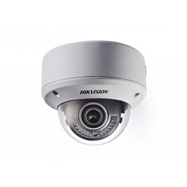 DS-2CC52A1P-AVPIR2 dome camera