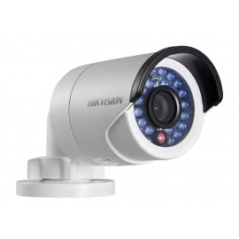 DS-2CD2032-I - 3.0MP mini dome camera 12mm