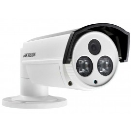 DS-2CD2212-I5 - 1.3MP bullet camera 4mm