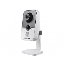 DS-2CD2412F-I - 1.3MP 2.8mm cube camera
