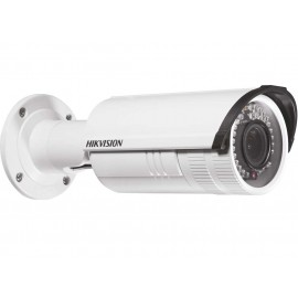 DS-2CD2632F-IS - 3.0MP bullet camera 2.8-12mm