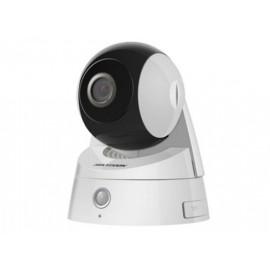 DS-2CD2Q10FD-IW - 1MP Pan tilt camera