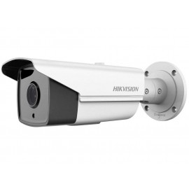 DS-2CD2T32-I8 - 3.0MP bullet camera 4mm