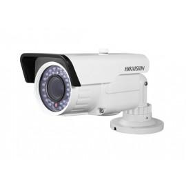 DS-2CE1582P-VFIR3 bullet camera