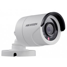 DS-2CE16C2T-IR 2,8 MM Turbo HD-TVI bullet camera