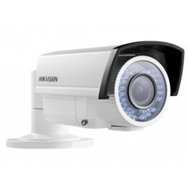 DS-2CE16C5T-AVFIR3 Turbo HD-TVI bullet camera