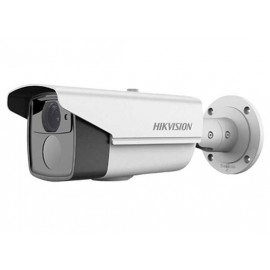 DS-2CE16D5T-AVFIT3 Turbo HD-TVI bullet camera