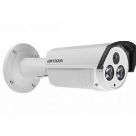 DS-2CE16D5T-IT5 3,6MM Turbo HD-TVI bullet camera