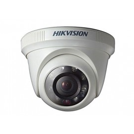 DS-2CE5582P-IR 3.6 mm dome camera