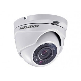 DS-2CE5582P-IRM 6mm dome camera