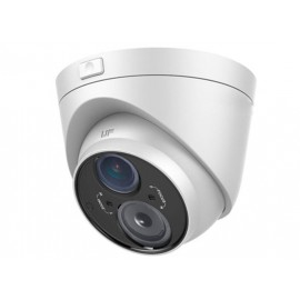 DS-2CE56C5T-VFIT3 Turbo HD-TVI dome camera