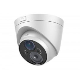 DS-2CE56D5T-VFIT3 Turbo HD-TVI dome camera