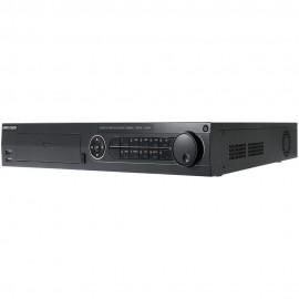 DS-7316HQHI-SH Tribrid DVR recorder