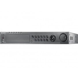 DS-7324HWI-SH DVR recorder