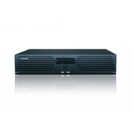 DS-9516NI-ST NVR recorder