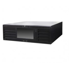 DS-96128NI-E16H NVR recorder