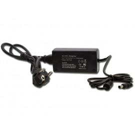 Gestabiliseerde 5A 12V gelijkspanning (DC) - VP-PA005-EU